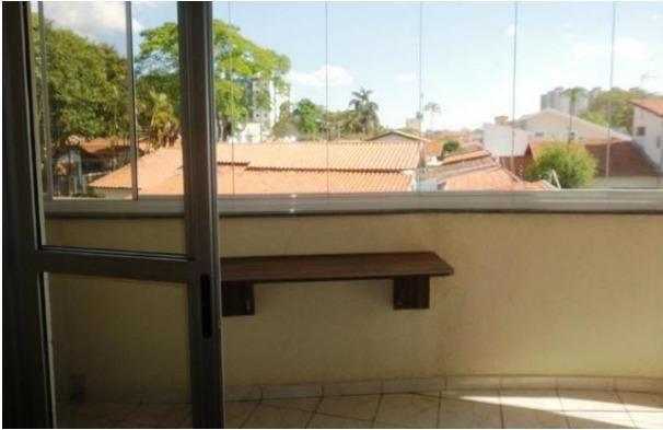Apartamento 2 Dorms(suíte) 62m² - Jardim das Industrias - Foto 4