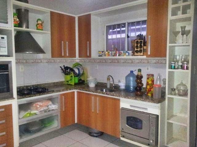 Casa de condomínio à venda com 3 dormitórios cod:27-IM335890 - Foto 6