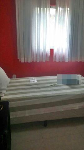 Casa à venda com 4 dormitórios em São gonçalo, Salvador cod:27-IM266834 - Foto 14