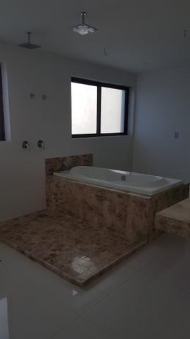 Excelente Apartamento Alto Padrão Areia Preta - Foto 17
