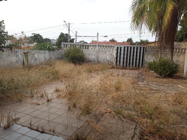 Vende-se Casa estilo Sítio no Angelim - Foto 14