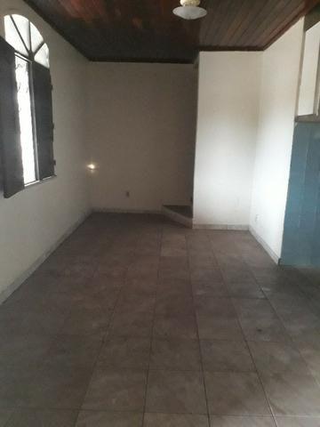 Vende-se Casa estilo Sítio no Angelim - Foto 8