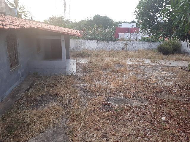 Vende-se Casa estilo Sítio no Angelim - Foto 16