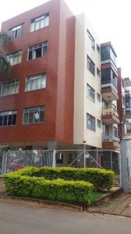 Apartamento 2 quartos, QS 7 Rua 800, Águas Claras, Apartamento 2 Qtos, 1 Vaga, Ótima Local