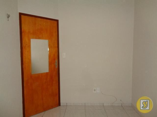 Casa para alugar com 2 dormitórios em Jose walter, Fortaleza cod:41606 - Foto 11