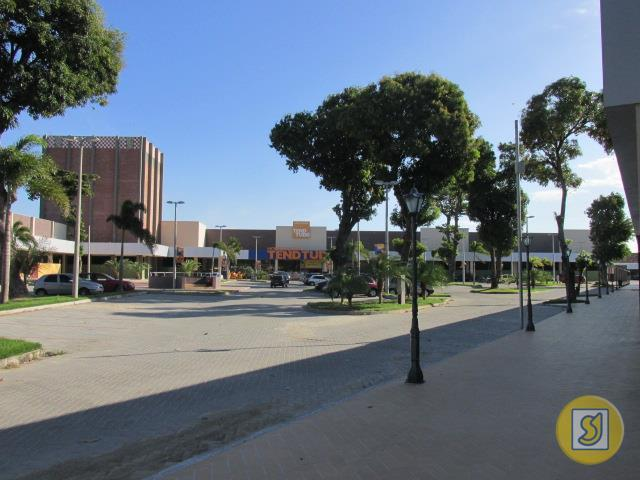 Loja comercial para alugar em Parangaba, Fortaleza cod:40514