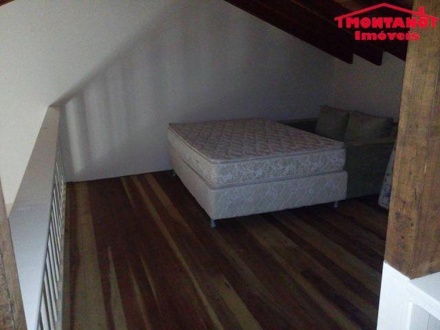 Casa à venda com 5 dormitórios em Zona nova, Capão da canoa cod:2160 - Foto 10