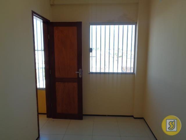 Apartamento para alugar com 2 dormitórios em Salesianos, Juazeiro do norte cod:47626 - Foto 9