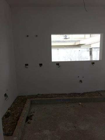 Oportunidade casa com 3 quartos sendo 1 suíte Campos do Conde II - Foto 10