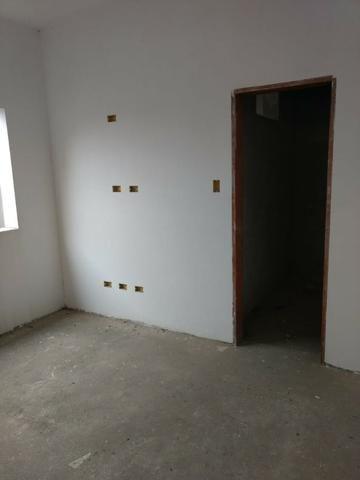 Oportunidade casa com 3 quartos sendo 1 suíte Campos do Conde II - Foto 5