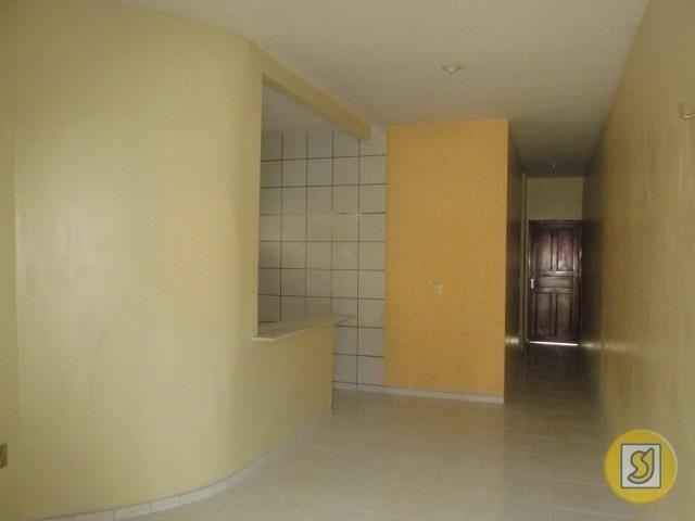 Apartamento para alugar com 2 dormitórios em Passaré, Fortaleza cod:47400 - Foto 5