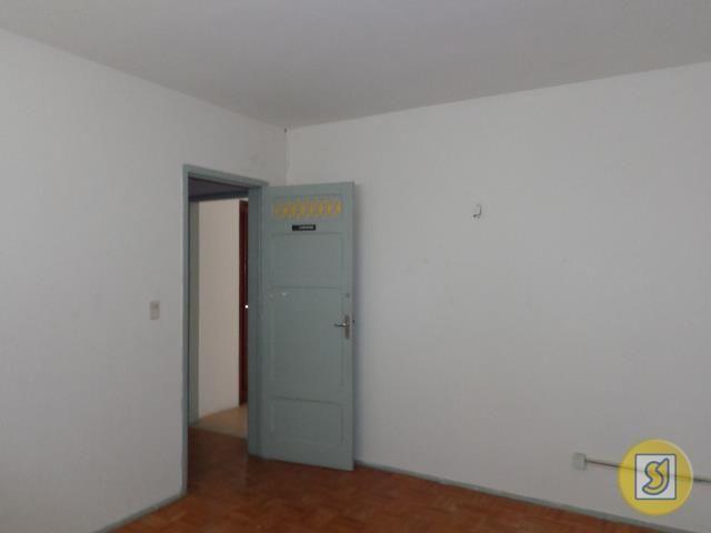 Escritório para alugar em Papicu, Fortaleza cod:32030 - Foto 15