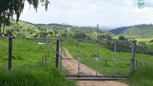 Itaju do Colônia. Fazenda de 400 Hectares. para pecuária. - Foto 2