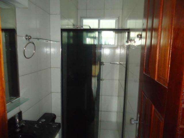 ( Cod 826) Rua Mundica Paula, 681, Ap. 404, BL. C ? Parangaba - Foto 13