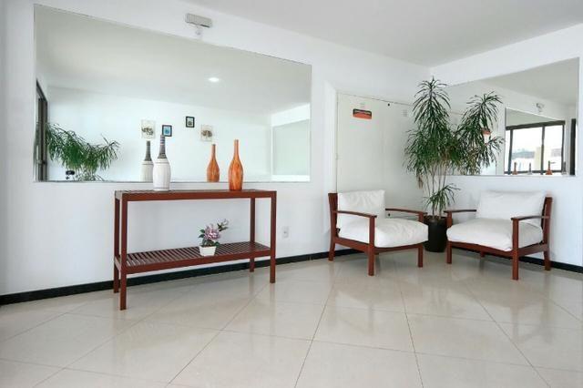 """"""" Oportunidade """" Apartamento 3/4 - Vilas do Atlântico / Lauro de Freitas - Villa Del Mare - Foto 2"""