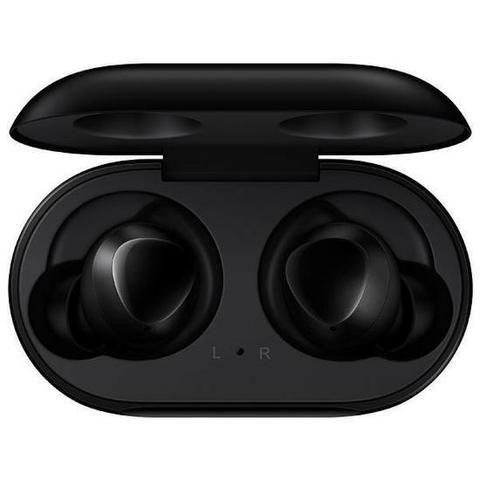 Fone de Ouvido Samsung Galaxy Buds SM-R170 Bluetooth - Foto 5