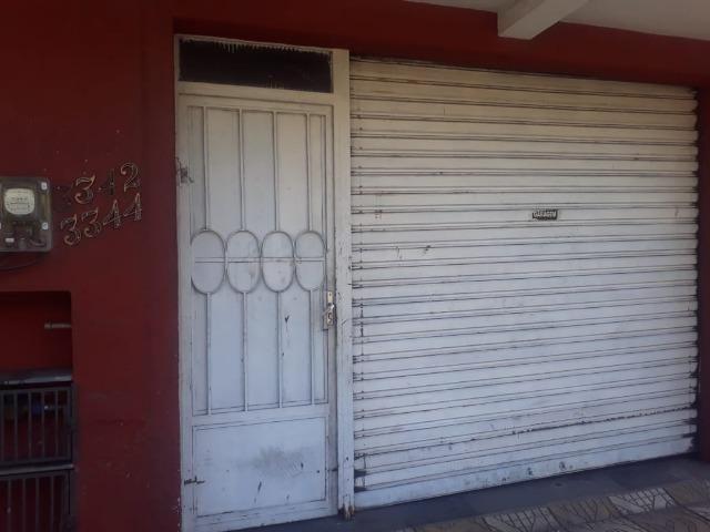 DI-809: D'Amar Imoveis/Venda/Apartamento/Jardim Cidade do Aço - Volta Redonda/RJ - Foto 17
