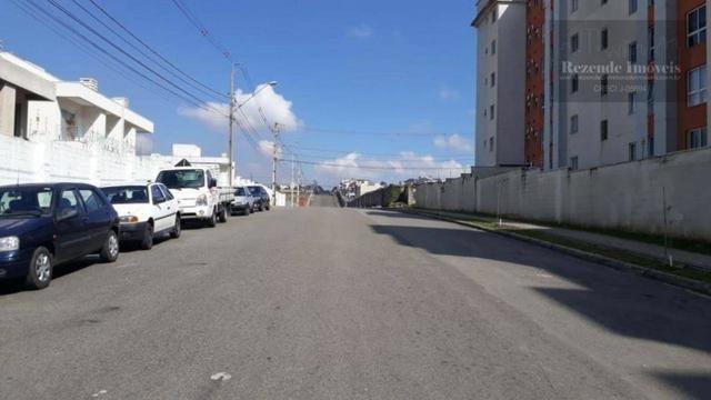 F-TE0194 Excelente Terreno à venda, 290 m² por R$ 279.000 - Neoville - Curitiba/PR - Foto 17