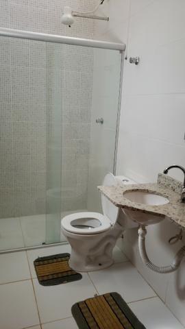 Casas Mobiliadas Condomínio Fechado 3 quartos Três Lagoas/MS (Só entrar e morar) - Foto 19