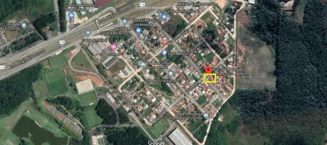 Casa para Venda, Colombo / PR - Foto 11