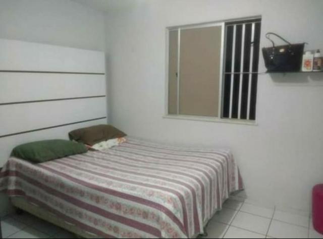 Vende chave Condomínio Andreia// Ótima localização - Foto 9