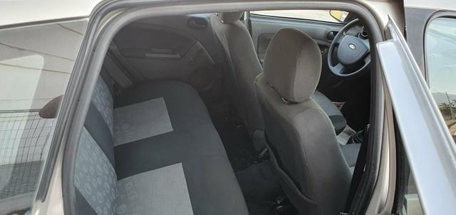 Fiesta Hatch SE 1.0 2014 - Foto 4