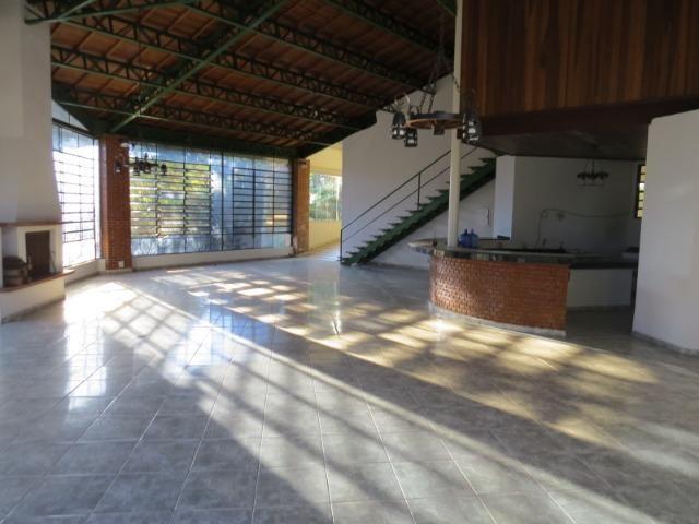 REF 1278 Sítio 50.000 m² , frente ao asfalto, rico em água, Imobiliária Paletó - Foto 13