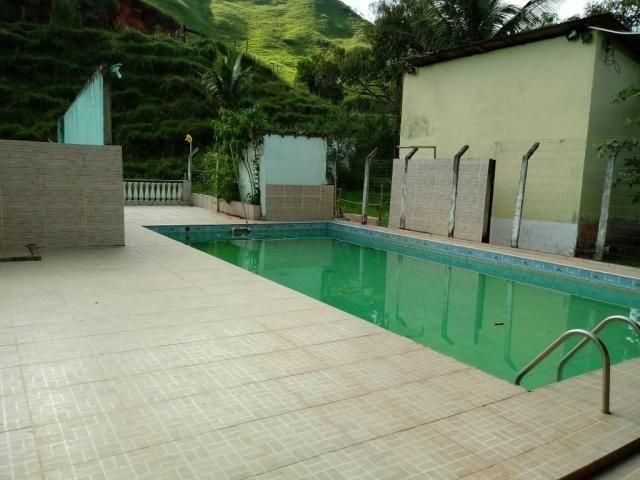 Sítio à venda em Córrego dos monos, Mesquita cod:559 - Foto 11