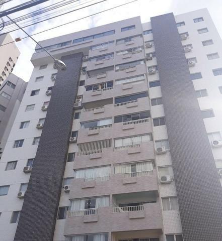 Apartamento na Orla de Petrolina - Lider - Foto 11