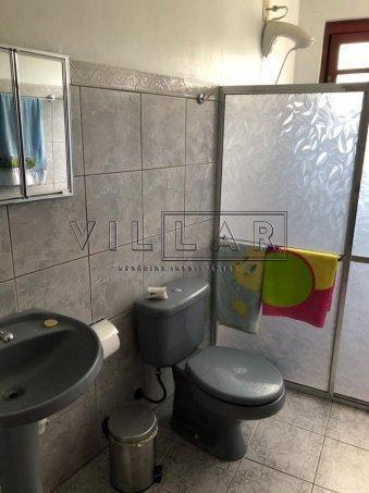 Recanto de Portugal - Casa a Venda no bairro Laranjal - Pelotas, RS - Foto 4