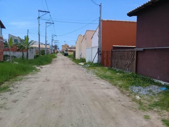 MkCód: 18Terreno em Unamar - Tamoios -Cabo Frio !),;: - Foto 3