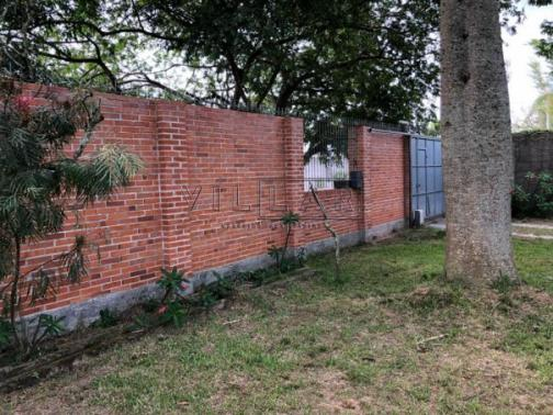 Recanto de Portugal - Casa a Venda no bairro Laranjal - Pelotas, RS - Foto 16