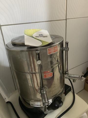 Cafeteira elétrica - Foto 2