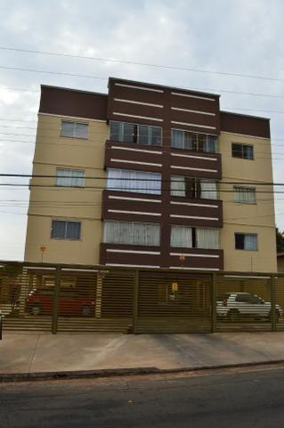 Apartamento 2Quartos 2Vagas Jardim América, Apartamento Jardim América/Parque Amazônia