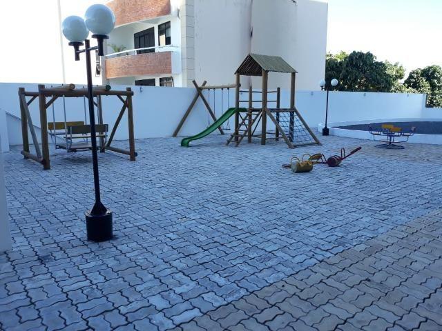 """"""" Oportunidade """" Apartamento 3/4 - Vilas do Atlântico / Lauro de Freitas - Villa Del Mare - Foto 11"""