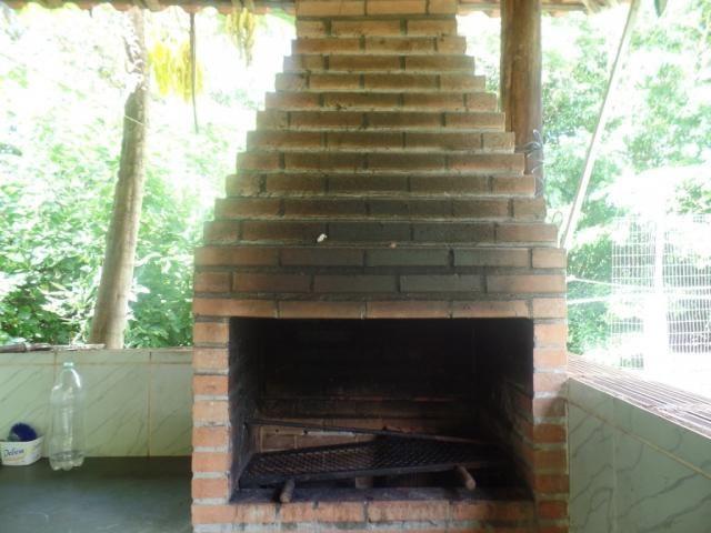 Chácara à venda em Bom jesus do bagre, Belo oriente cod:356 - Foto 5