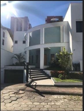 Casa Mata da Praia Locação - Foto 3