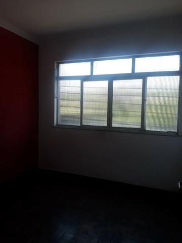 DI-809: D'Amar Imoveis/Venda/Apartamento/Jardim Cidade do Aço - Volta Redonda/RJ - Foto 15