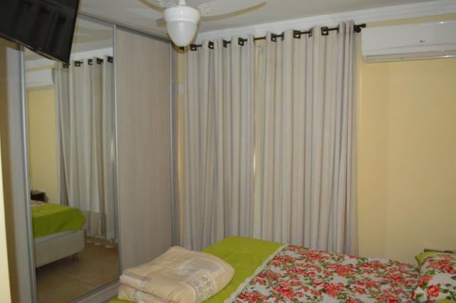 Apartamento 2Quartos 2Vagas Jardim América, Apartamento Jardim América/Parque Amazônia - Foto 6