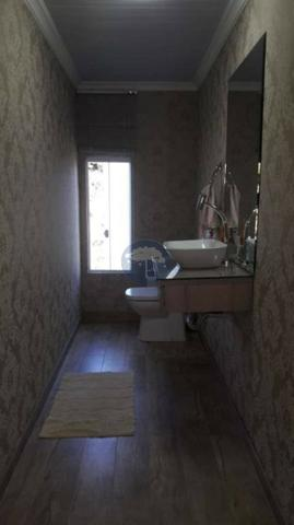 Chácara com 3 dormitórios à venda, 26535 m² - Araucária/PR - Foto 15
