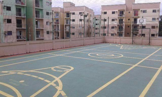 Green Park II, apto de 3/4 na Mario Covas, R$ 850,00 981756577 - Foto 8
