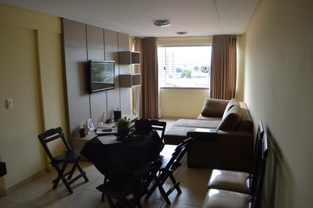 Apartamento 2Quartos 2Vagas Jardim América, Apartamento Jardim América/Parque Amazônia - Foto 5