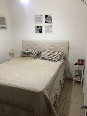 Apartamento à venda com 2 dormitórios em Alto da boa vista, Ribeirão preto cod:58764 - Foto 15