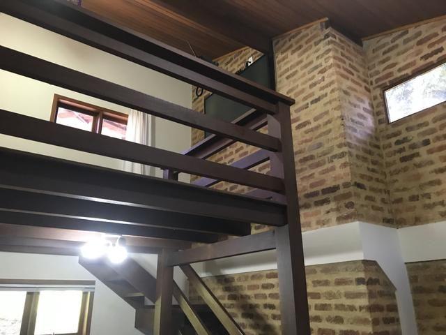 Casa Hipico piabanha - Foto 5