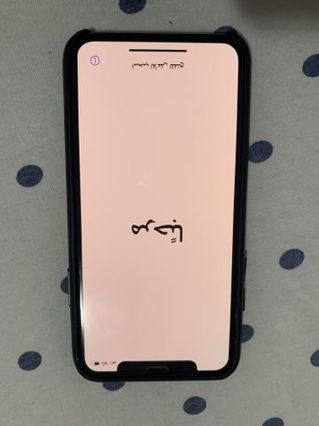 IPhone X 256 g - Foto 4
