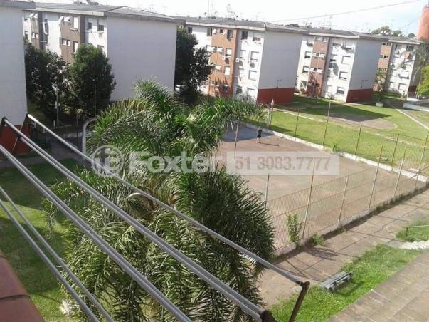 Apartamento à venda com 2 dormitórios em Rubem berta, Porto alegre cod:192365 - Foto 7