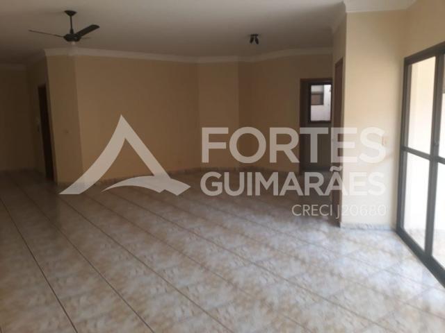 Apartamento à venda com 4 dormitórios em Jardim paulista, Ribeirão preto cod:58761 - Foto 4