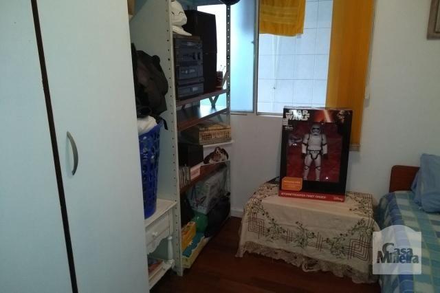 Apartamento à venda com 3 dormitórios em Padre eustáquio, Belo horizonte cod:256094 - Foto 12