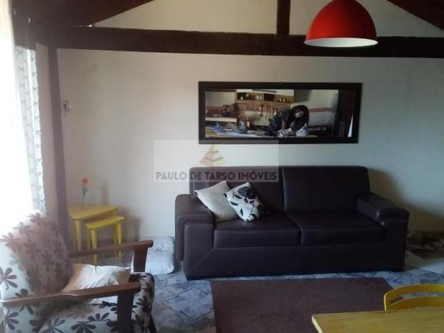 Casa para venda em cabo frio, peró, 2 dormitórios, 2 suítes, 2 banheiros - Foto 4