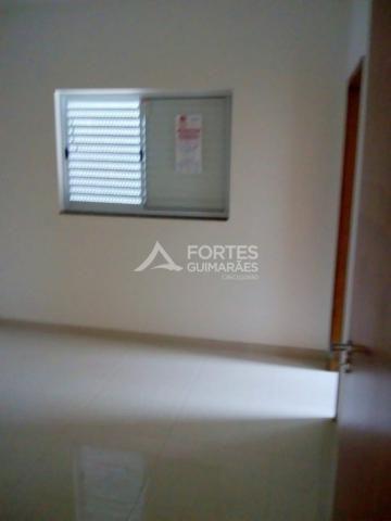 Casa à venda com 3 dormitórios cod:58903 - Foto 6